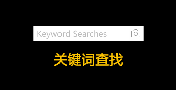 title='15大在线SEO关键词网站,免费好用的外贸SEO工具'