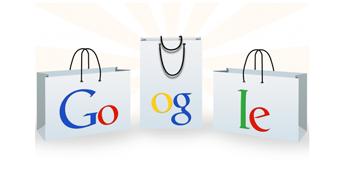【运营实操】Google Shopping开店教程