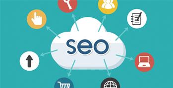 在eBay、亚马逊平台如何使用SEO?
