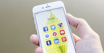 跨境电商如何有效开展Facebook、Instagram、Pinterest海外营销?